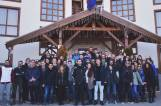 An exciting Ski Trip to Bansko by the CSU