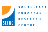 SEERC introduces Working Paper Series 'SEE View'