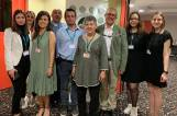 The English Studies Department co-organises the 6th International  Language in Focus Conference in Dubrovnik