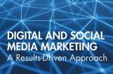 Free Webinar Series and Recordings: Digital marketing strategy to thrive in the pandemic and beyond