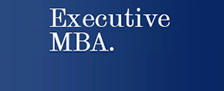 Executive MBA program Univerziteta Šefild u Beogradu