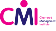 Accredited by CMI