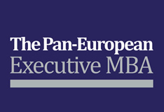 Join the Sheffield Executive MBA in Baku