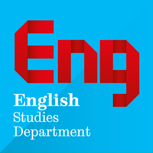 The English Studies Department of CITY College