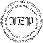 IEP International Educational Consulting Agency