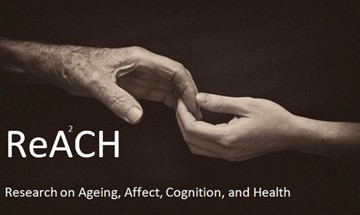 ReA2CH (Research on Ageing, Affect, Cognition, & Health)