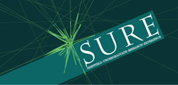 SURE: Sheffield Undergraduate Research Experience