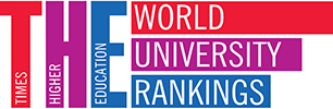 Times Higher Education World University