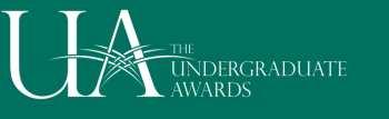 Undergraduate Awards